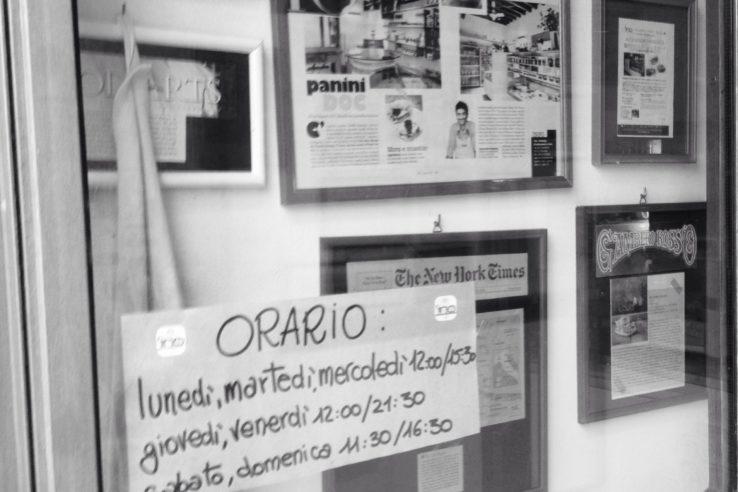 natale – Alessia Macci