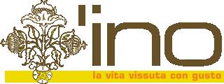 Ino-Panino